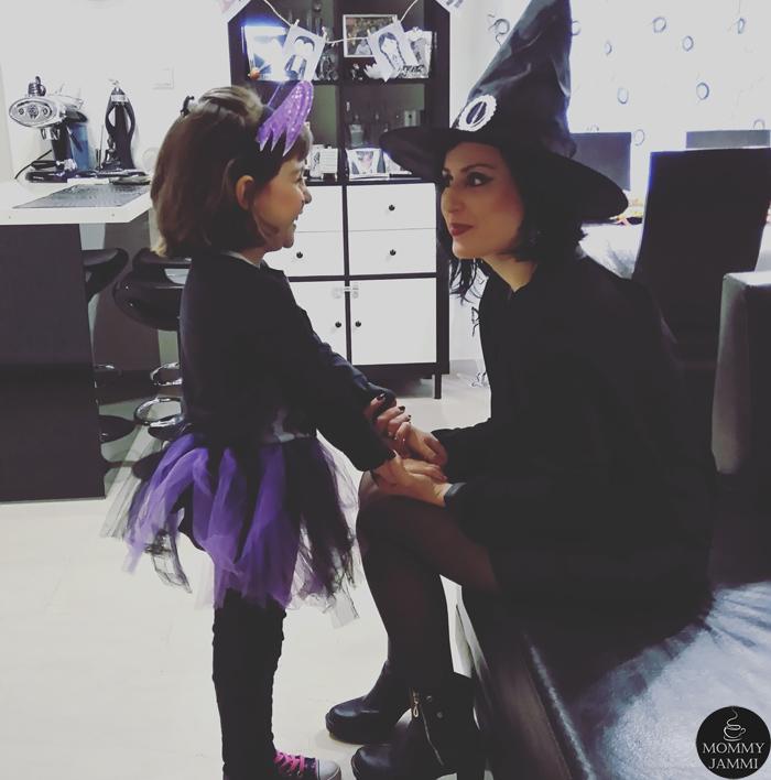 halloween-party-to-diko-mas-mommyjammi14