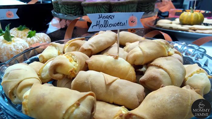 halloween-party-to-diko-mas-mommyjammi15