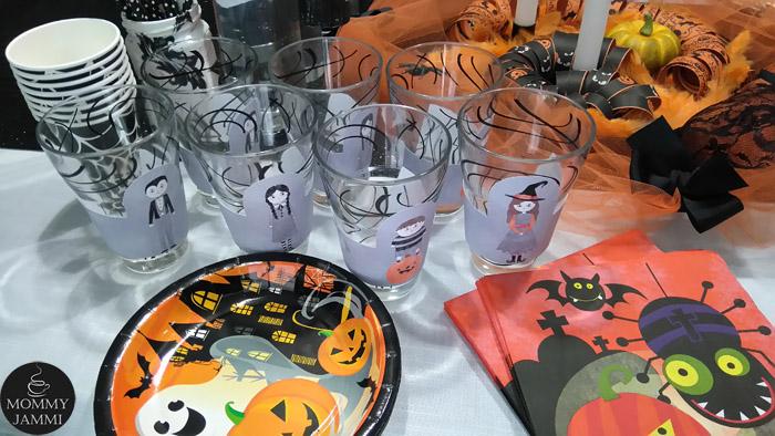 halloween-party-to-diko-mas-mommyjammi5