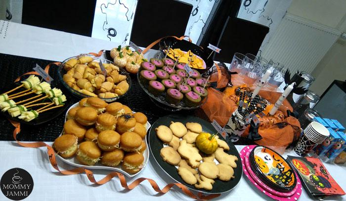 halloween-party-to-diko-mas-mommyjammi7