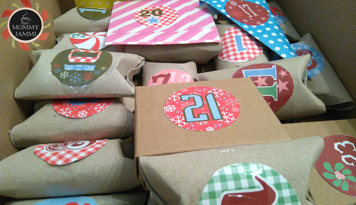 diy-advent-calendar-kanontas-eksaskisi-sth-grafh-10