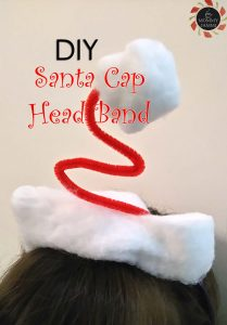 diy-santa-cap-head-band-mommyjammi1