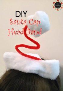 diy-santa-cap-head-band-mommyjammi1