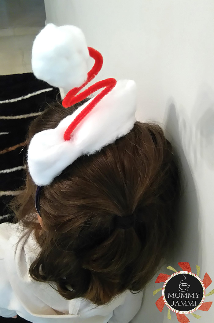 diy-santa-cap-head-band-mommyjammi3