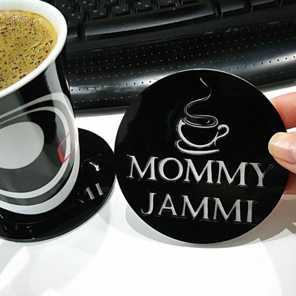mommyjammi-kai-oi-dhmioyrgies-apo-3dtimesgr1