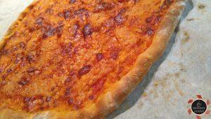 pitsa-spitiki-eykolh-kai-geystikh-mommyjammi3