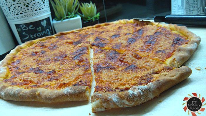 pitsa-spitiki-eykolh-kai-geystikh-mommyjammi4