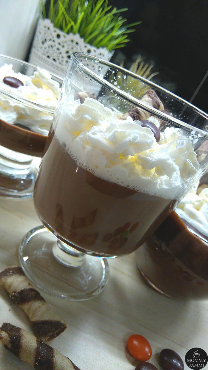 zesth-krema-sokolatas-me-kafe-mommyjammi7