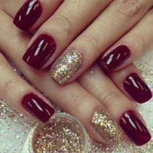 20-apithana-glitter-sxedia-gia-ta-nyxia-sas-mommyjammi17