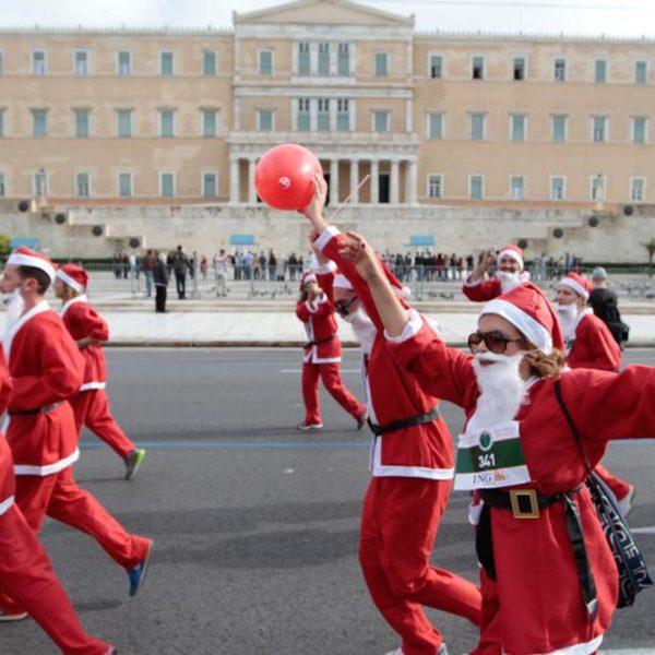 kykloforiakes-rythmiseis-gia-to-athens-santa-run