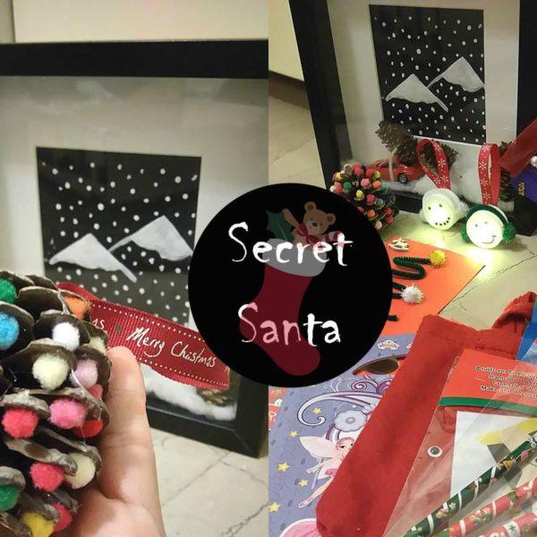 secret-santa-2016-mommyjammi1