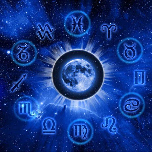 astrologikes-provlepseis-16-ws-29-ianouariou-grafei-h-xristina-tantalidou