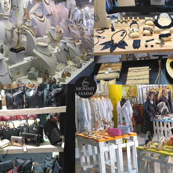 expo-greece-parousies-2017-to-kalokairi-einai-edw-mommyjammi1