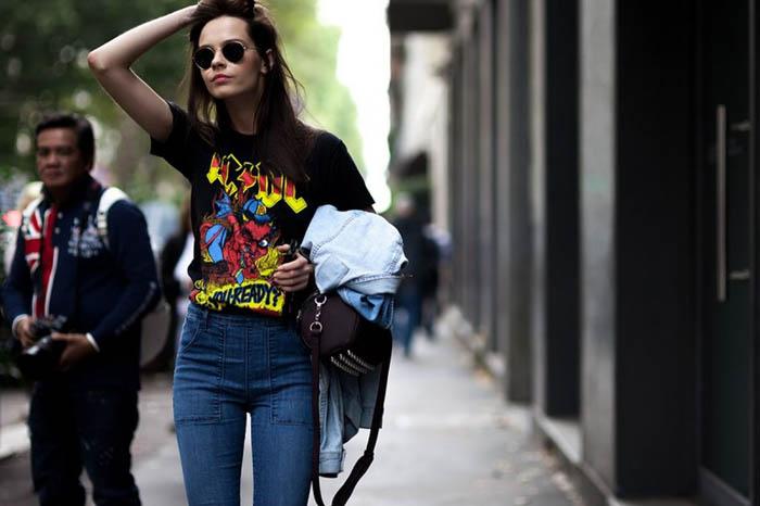 t-shirts-trend-gia-to-2017-poy-tha-forethoyn-me-mania-mommyjammi8