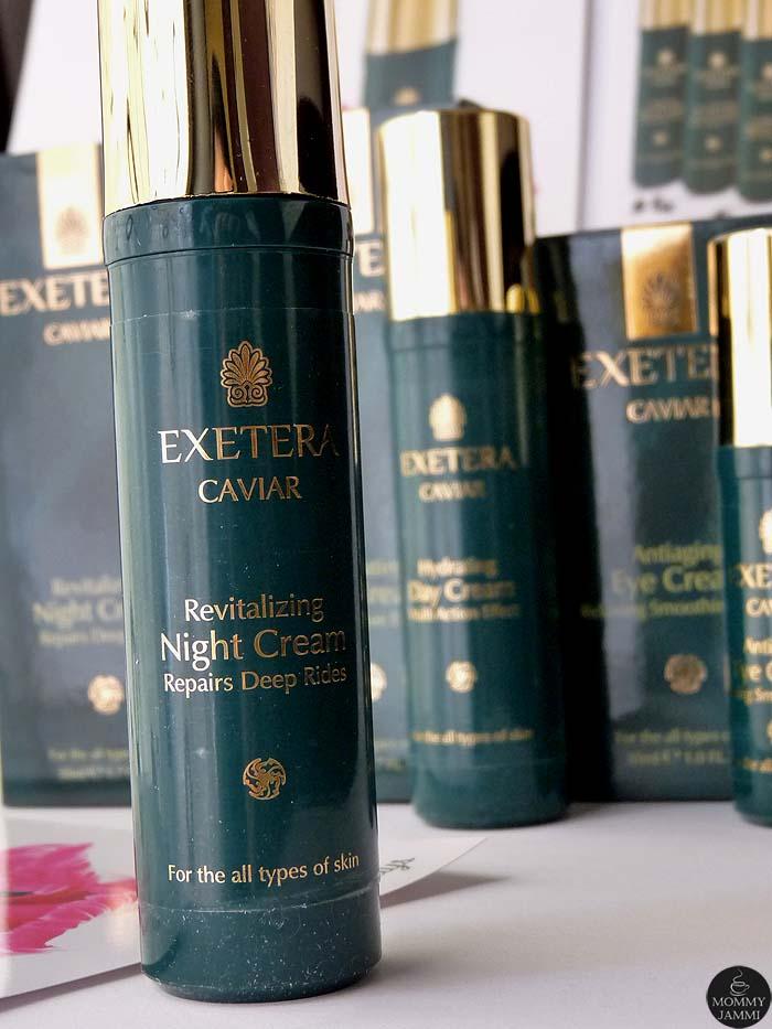 exetera-cosmetics-aspida-prostasias-enantia-sth-diadikasia-ghranshs-tou-dermatos-mommyjammi2