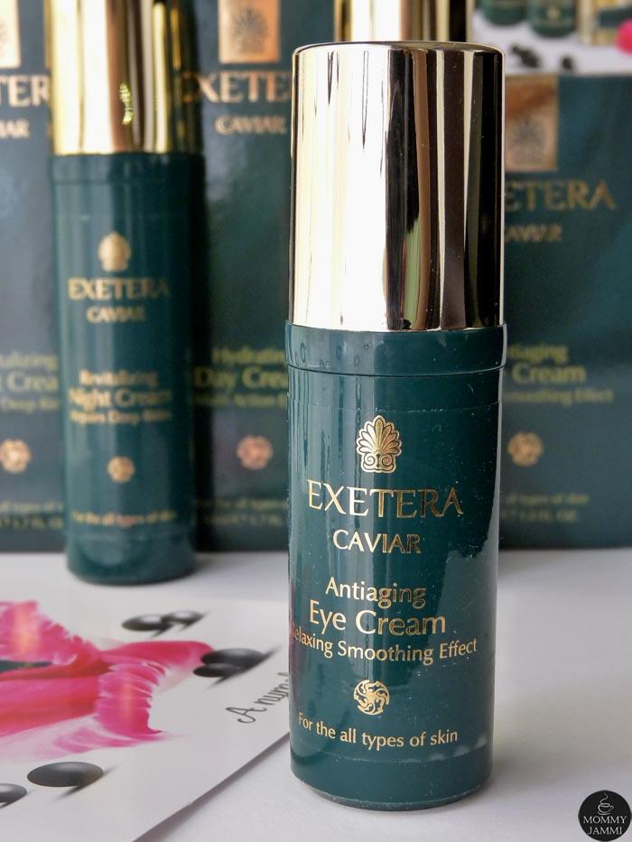 exetera-cosmetics-aspida-prostasias-enantia-sth-diadikasia-ghranshs-tou-dermatos-mommyjammi4