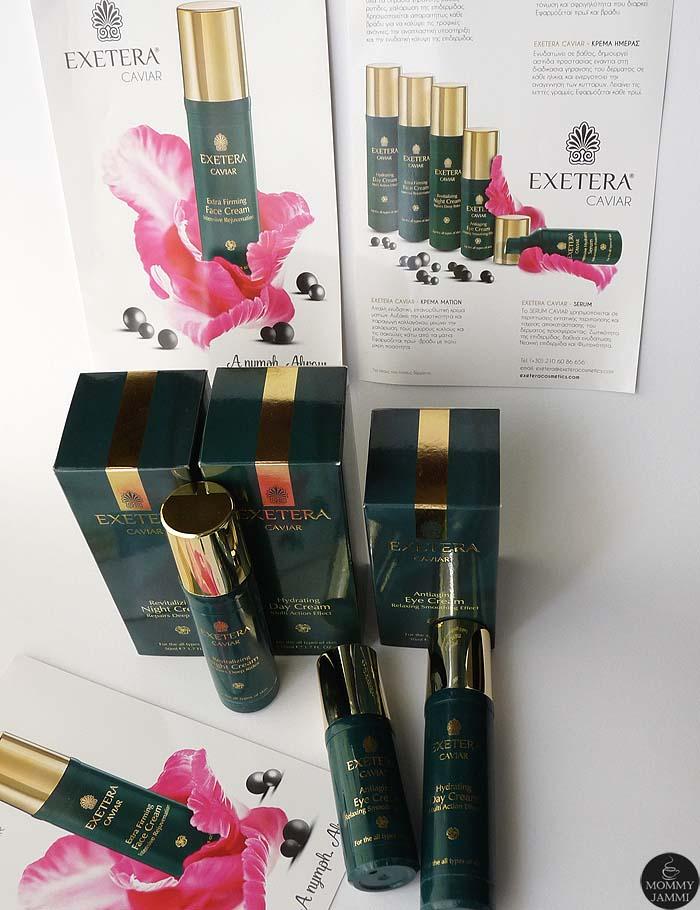 exetera-cosmetics-aspida-prostasias-enantia-sth-diadikasia-ghranshs-tou-dermatos-mommyjammi5