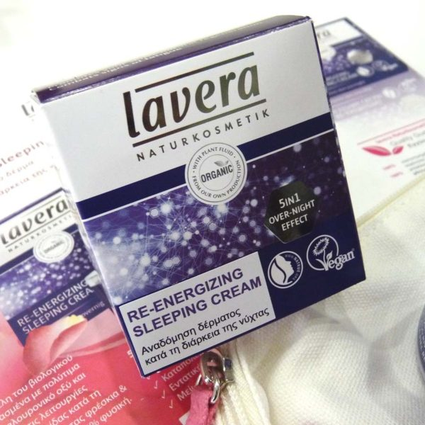 lavera-re-energizing-sleeping-cream-gia-to-talaipwrhmeno-derma-ths-manoulas-mommyjammi1