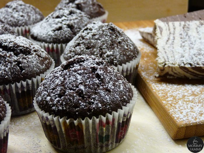 paneykola-nhstisima-cupcake-sokolatas-pou-aksizei-na-dokimasete-mommyjammi3