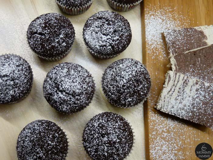 paneykola-nhstisima-cupcake-sokolatas-pou-aksizei-na-dokimasete-mommyjammi4