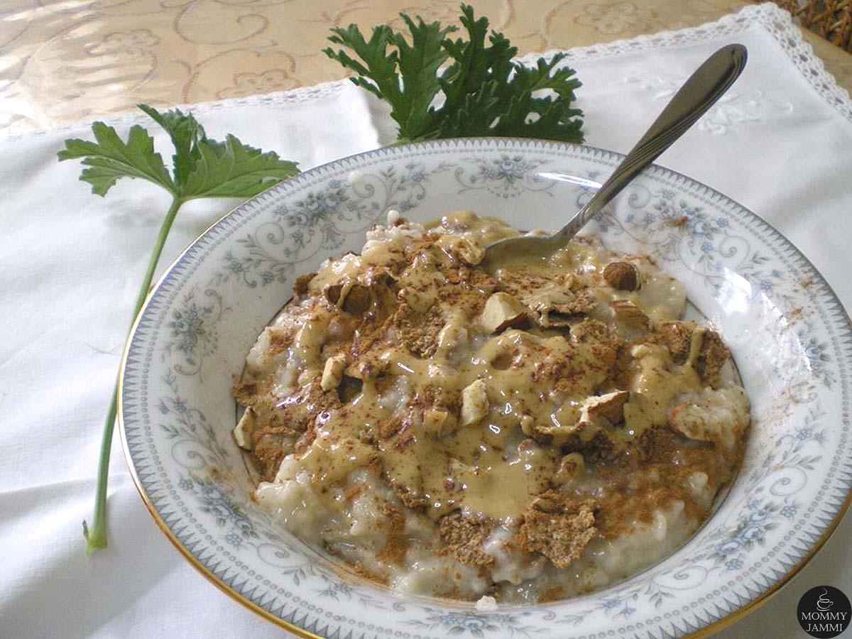 super-dynamwtiko-prwino-poy-tha-kanei-ton-metabolismo-sou-na-ksypnhsei