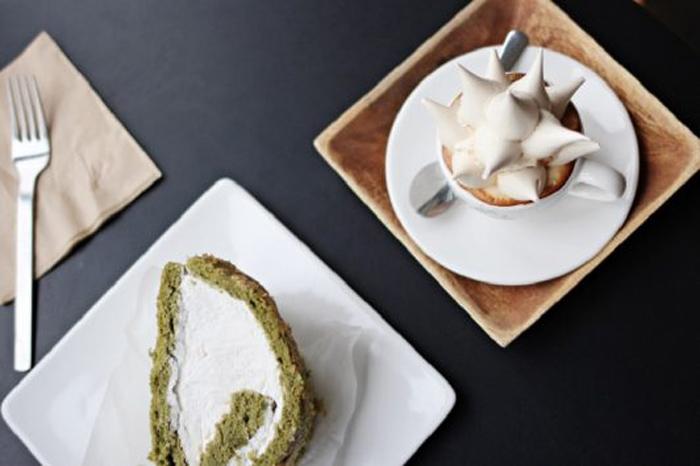 einai-h-nea-tash-tou-kafe-pou-exei-kanei-thrausi-sto-instagram3