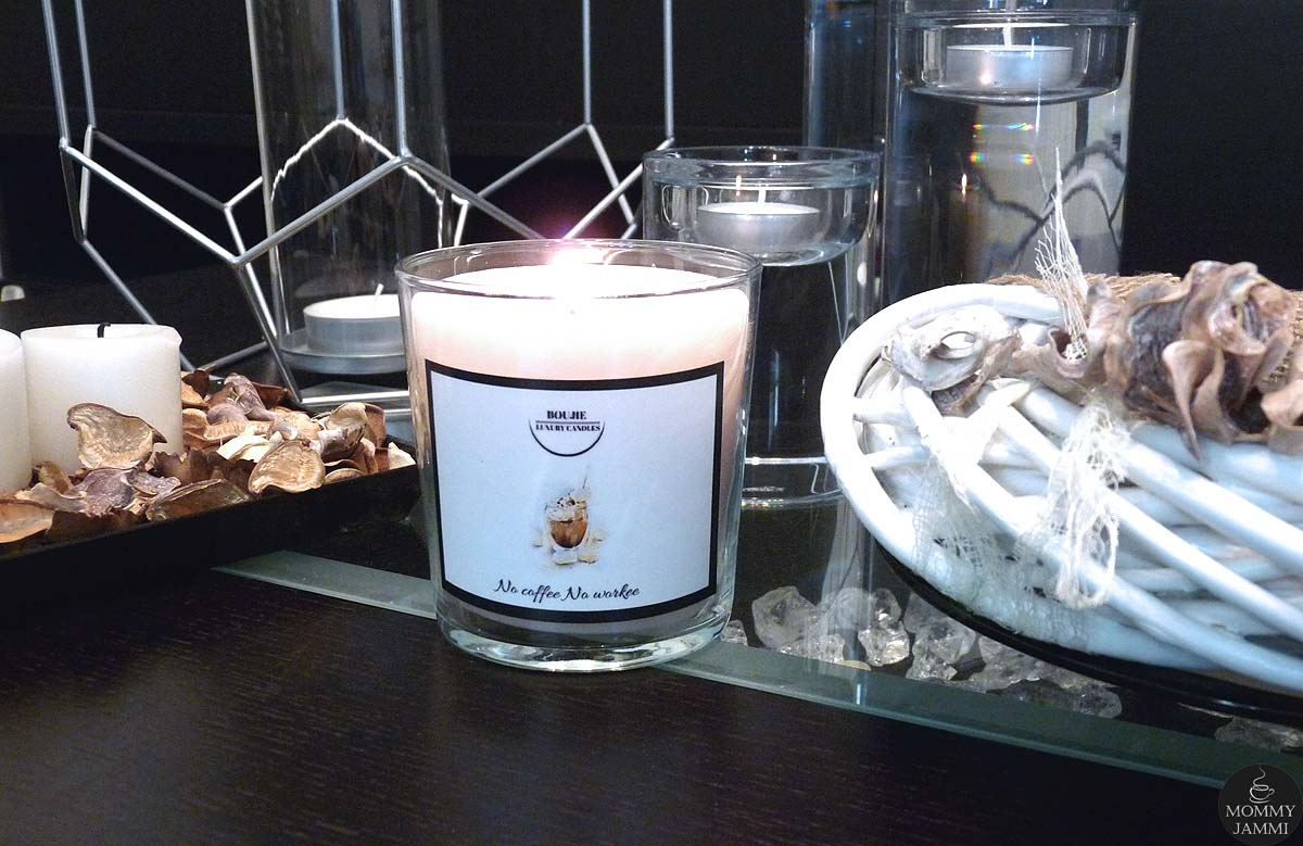 ftiaxte-mia-yperoxh-atmosfaira-me-arwmatika-keria-xwroy-boujie-luxury-candles-mommyjammi1