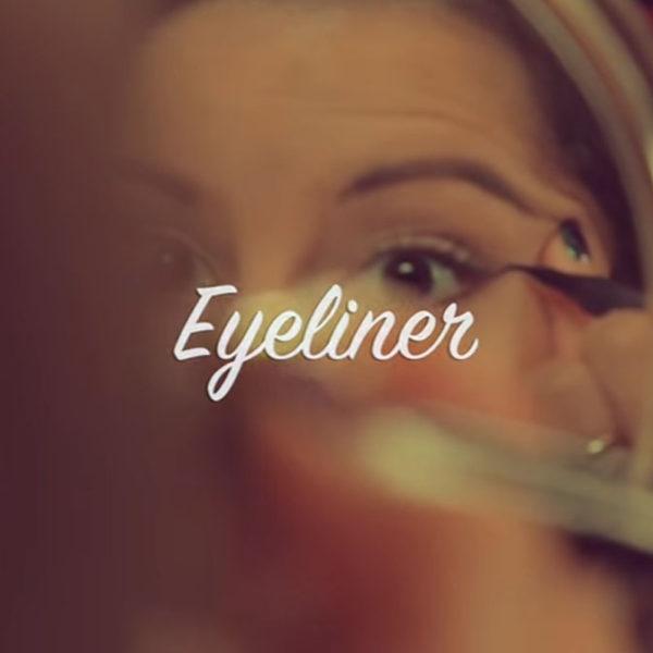 osa-den-kserete-gia-to-eyeliner-tropoi-kai-tips-gia-na-to-petyxete
