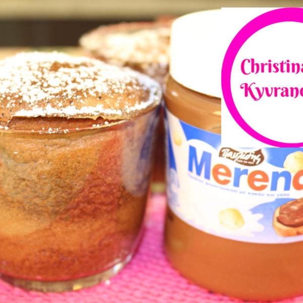 apithano-soufle-sokolatas-me-mono-2-ylika-tis-christinas-kyvranoglou