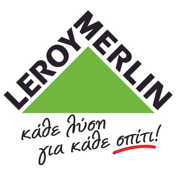 h-leroy-merlin-stirizei-stathera-ta-sxedia-tou-hrwa-you-spitiou