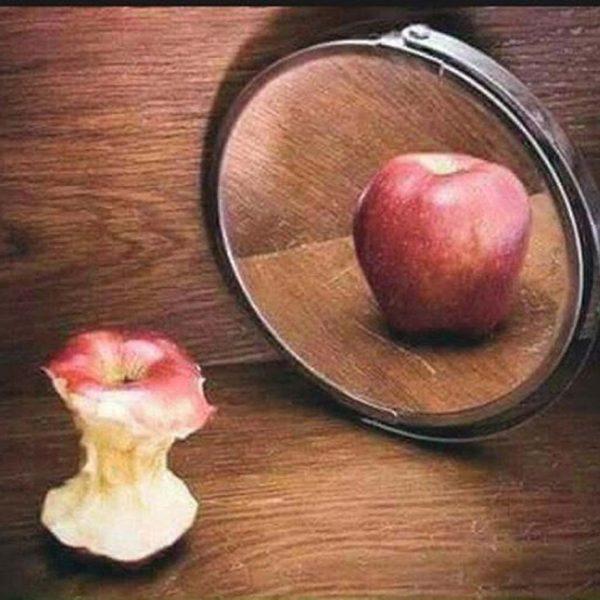 otan-h-anoreksia-kerdizei-ton-polemo-tote-oloi-emeis-exoume-httithei