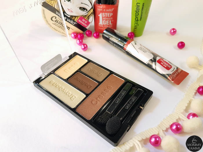 wet-n-wild-cosmetics-review-and-giveaway-mommyjammi2