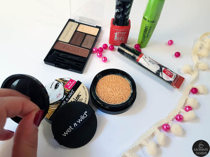 wet-n-wild-cosmetics-review-and-giveaway-mommyjammi3