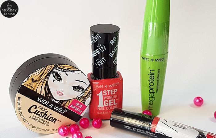 wet-n-wild-cosmetics-review-and-giveaway-mommyjammi4