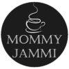 MommyJammi