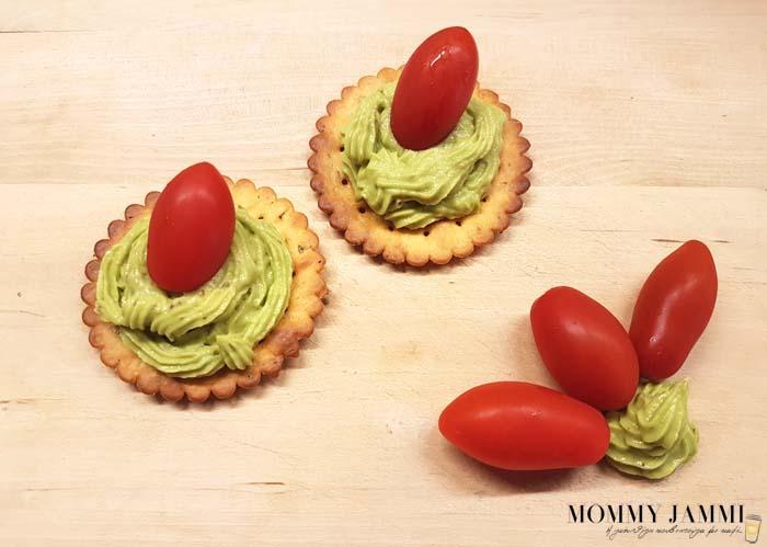 to-apolyto-dressing-einai-to-dressing-me-avocado-mommyjammi4