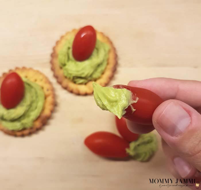to-apolyto-dressing-einai-to-dressing-me-avocado-mommyjammi5