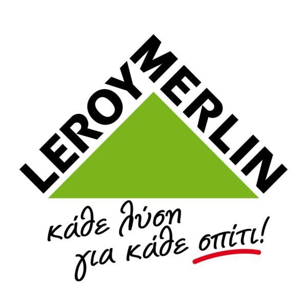 Leroy Merlin_GR_charte