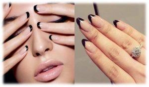 french-manicure-taseis-gia-to-fthinopwro-xeimwna-2018-mommyjammi4