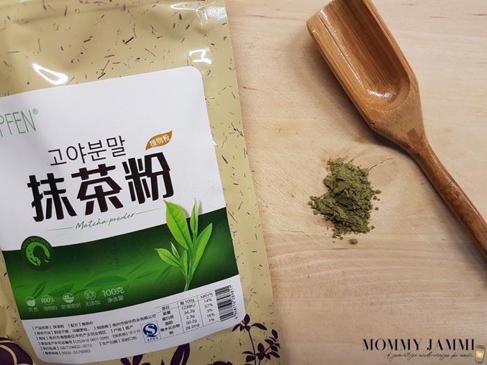 matcha-tsai-to-superfood-kai-ta-ofeli-tou-ston-organismo-mas2