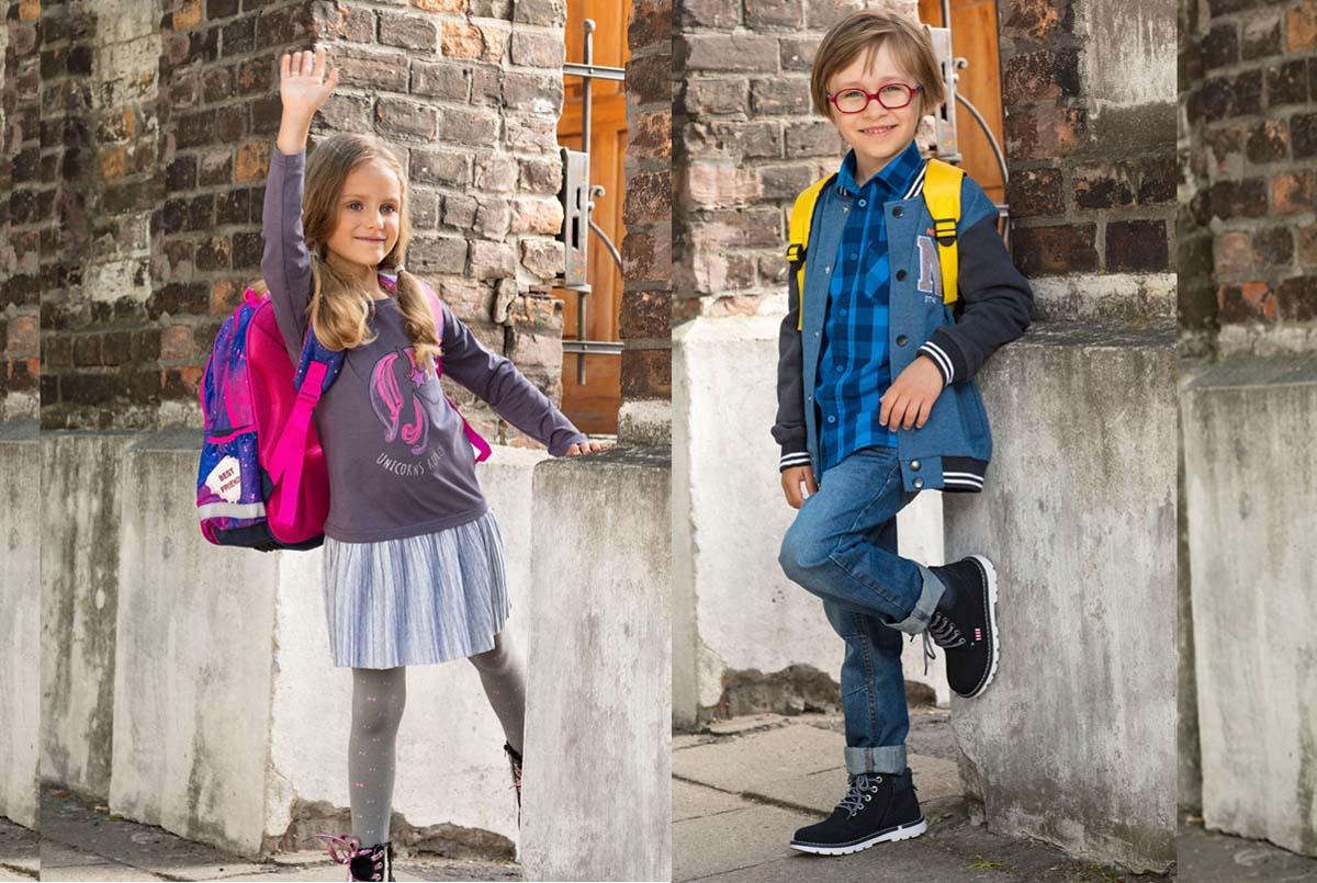 76d2f1cfcf8 Γιατί κάνω τις αγορές μου στα παιδικά ρούχα online;